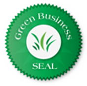 Green Business Seal