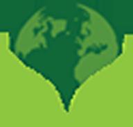 Enviro Guard Logo